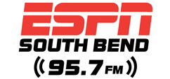 The ESPN 95.7 Logo, as of April 1, 2014 (after the ESPN rebranding).jpg