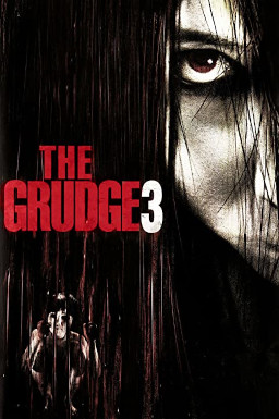 The Grudge 3 Wikipedia