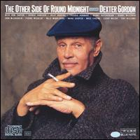 <i>The Other Side of Round Midnight</i> album by Dexter Gordon