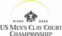 U.S. Mens Clay Court Championships tennis tournament