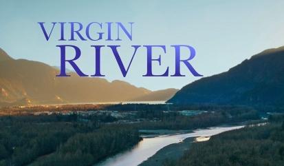 virgin river - photo #4