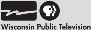 PBS member network serving Wisconsin, United States
