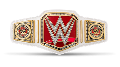 Image result for wwe women's tournament