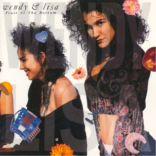 WendyAndLisa-FruitAtTheBottom-AlbumCover.png