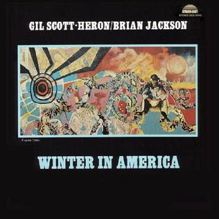 File:Winter In America.jpg