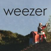 Weezer Christmas.Winter Weezerland Wikipedia