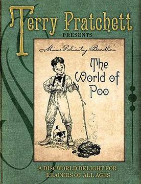 Image result for the world of poo