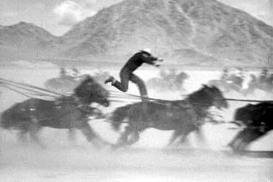 Image result for yakima canutt