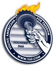 Young Americans for Freedom (emblem).jpg