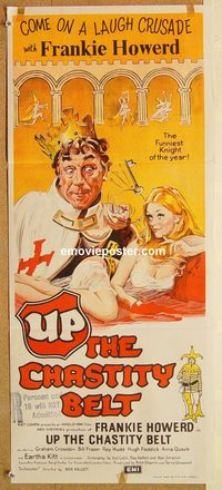 """Up The Chastity Belt"" (1971).jpg"