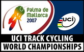 2007 UCI Track Cycling World Championships logo.jpg