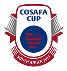 2015 COSAFA Cup