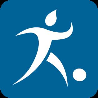 Football at the 2018 Mediterranean Games