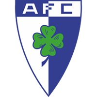 Anadia F.C. association football club