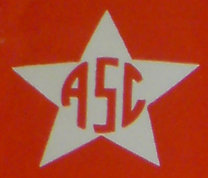 Asian Socialist Conference organization