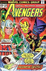 Avengers-139.jpg