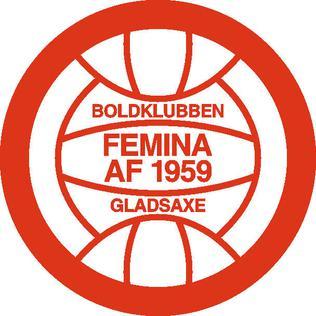 Boldklubben Femina