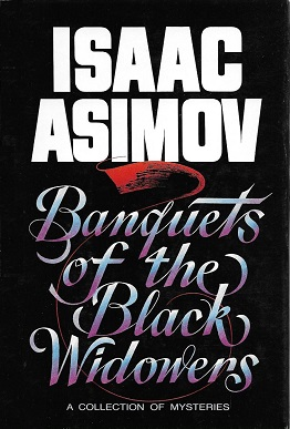 ISAAC PDF COMPLETE COLLECTION ASIMOV