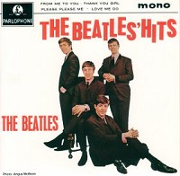 Beatles hits01.jpg