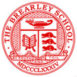 Brearley School (New York) seal.jpg