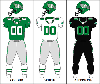 CFL_SSK_Jersey_2002.png