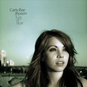 Carly Rae Jepson S Emo T Ion Album