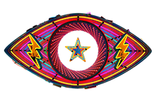 <i>Celebrity Big Brother</i> (British series 22)