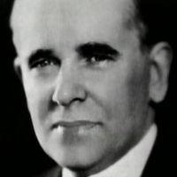 Charles Guth American businessman