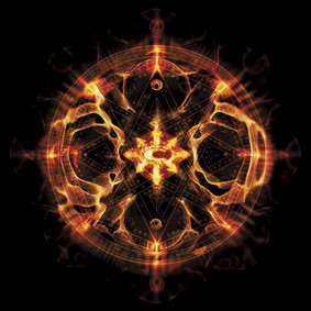 <i>The Age of Hell</i> 2011 studio album by Chimaira