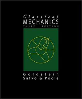 Analytical Mechanics Ebook