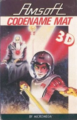 Codename MAT cover.jpg