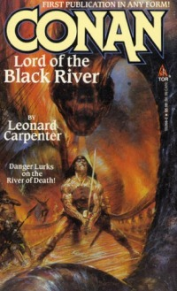 Conan Lord of the Black River.jpg