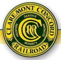 Concord and Claremont Logo.jpg