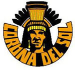 Corona del Sol High School Public school in the United States