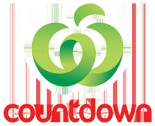 Countdown Supermarket Wikipedia