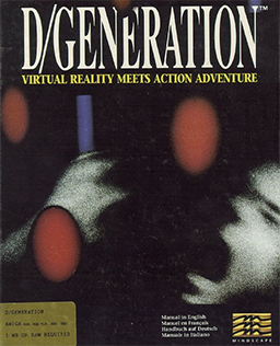 D Generation Coverart.png