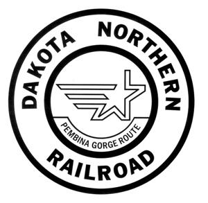 dakota northern railroad wikipedia New EMD Trains