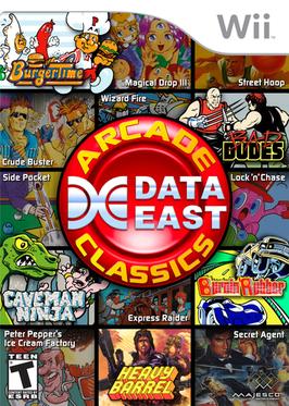 [Image: Data_East_Arcade_Classics_Wii.png]