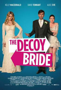 http://upload.wikimedia.org/wikipedia/en/f/fb/Decoy_bride_poster.jpg