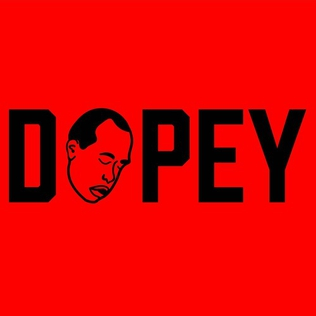 <i>Dopey</i> (podcast)