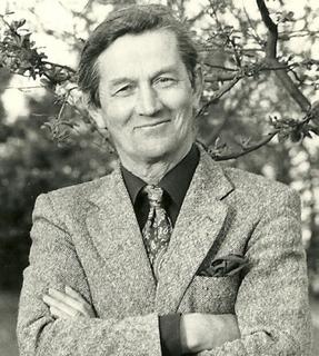 Noël Browne Irish politician