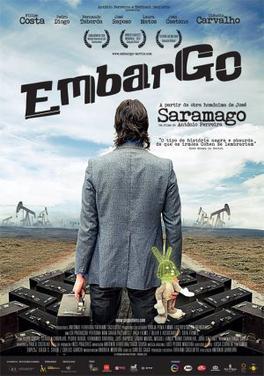 Embargo (film)