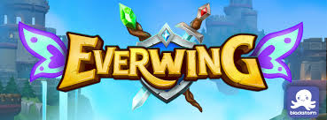 everwing app android