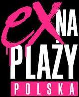 Ex on the Beach Poland - Wikipedia