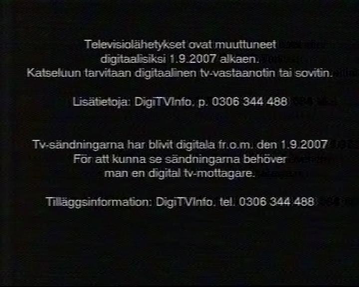 Finnishanalog.jpg