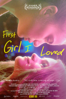 First Girl I Loved poster.jpg