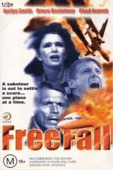 Free Fall 1999 Film Wikipedia