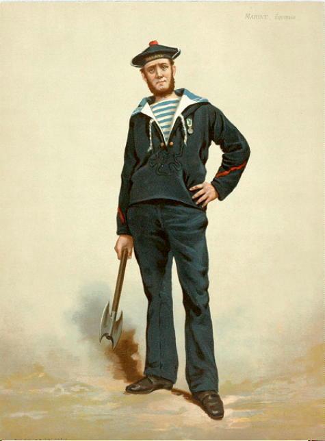 French_sailor%2C_1880s.jpg