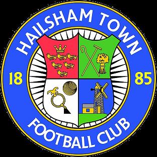 Hailsham Town F.C. Association football club in England