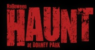 Halloween Haunt at Dorney Park logo.jpg